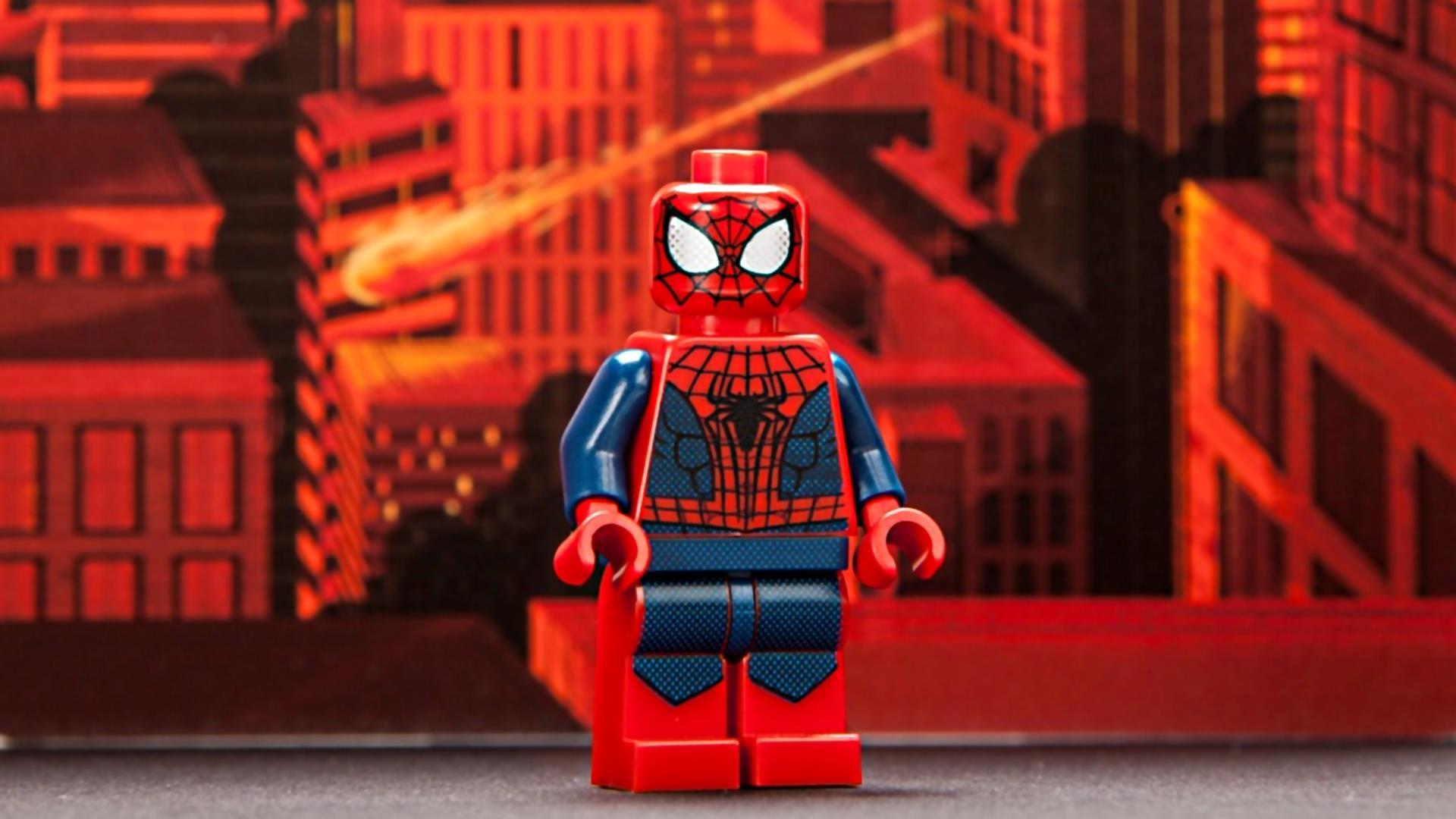 spiderman wallappers for desktop (27)