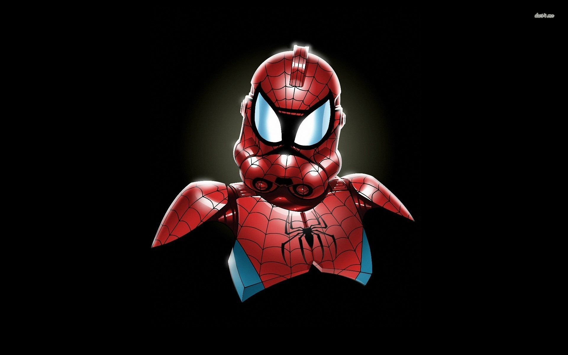 spiderman wallappers for desktop (40)