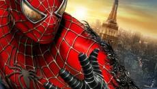 spiderman wallpapers for desktop