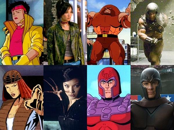Cartoon series deserve their own movies2-002
