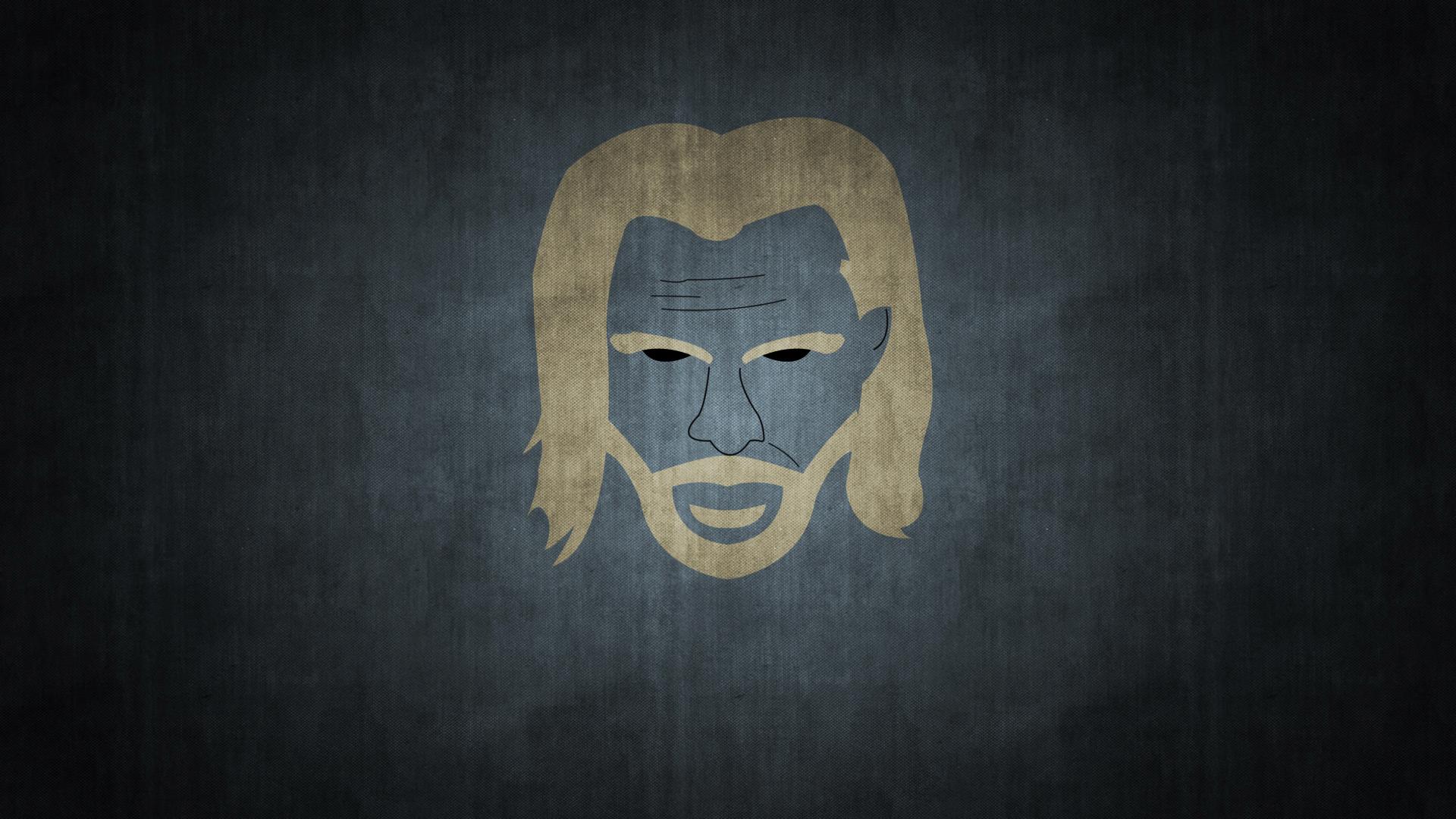 Free Thor Wallpaper HD for Desktop (21)