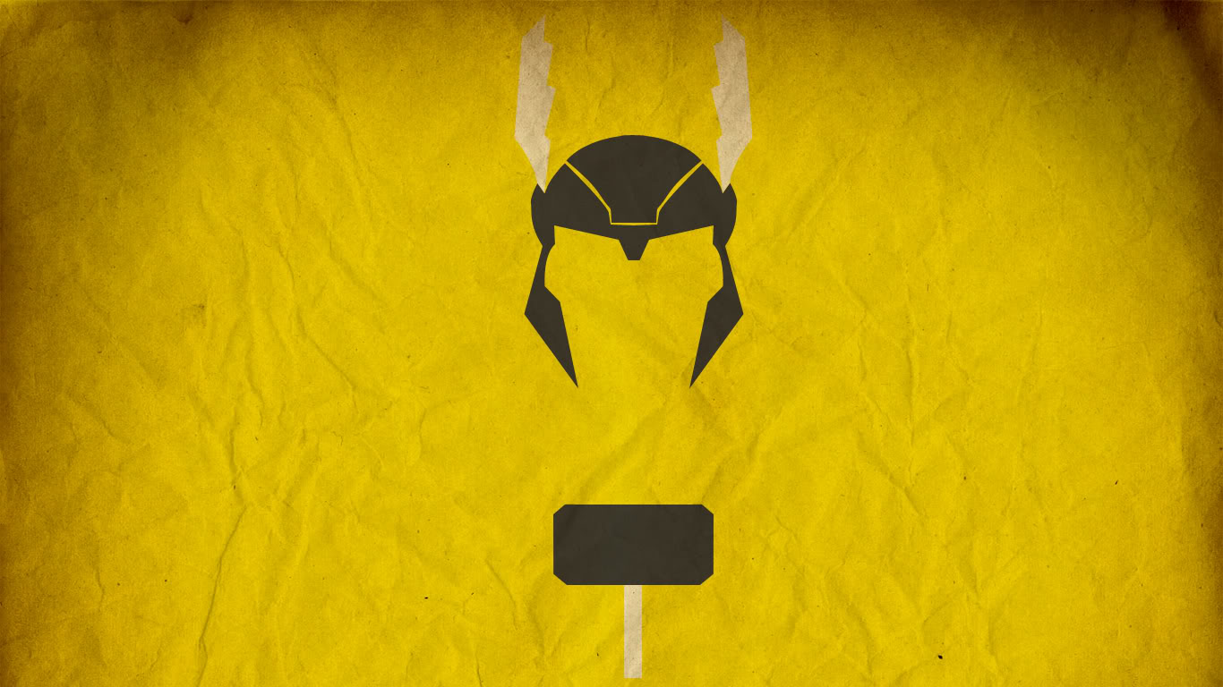 Free Thor Wallpaper HD for Desktop (30)