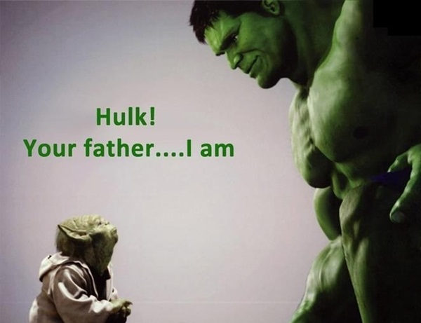 Funny Hulk memes and Pictures1-001
