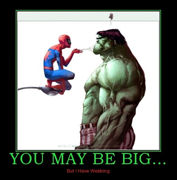 Funny Hulk memes and Pictures2-002
