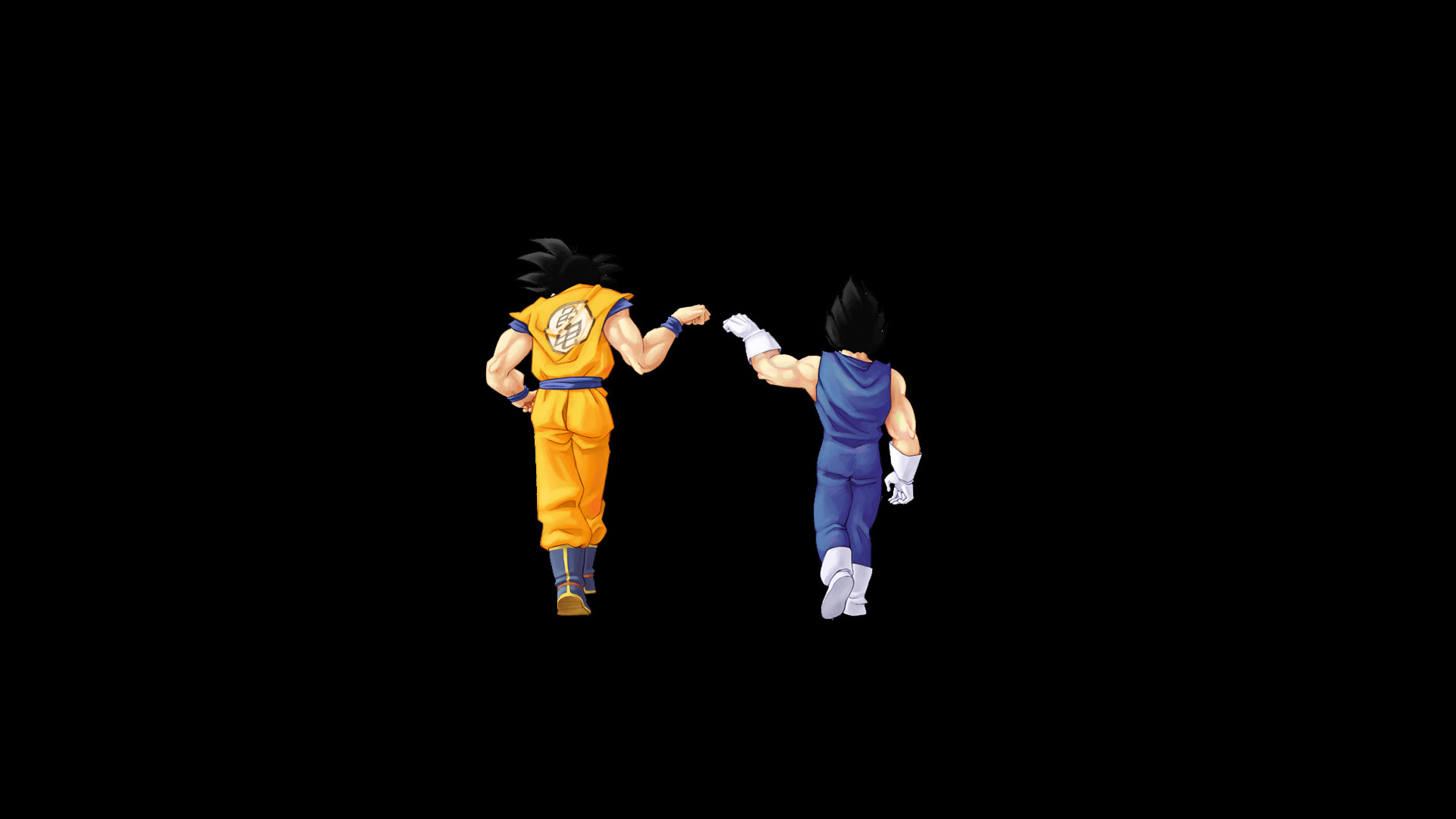 4934837748 further Best Goku Wallpaper Hd For Pc Dragon Ball Z in addition  furthermore Bape Wallpaper in addition Bape Wallpapers. on bape cartoon wallpapers computer