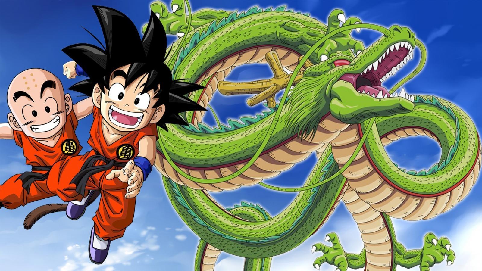 Goku Wallpaper hd for PC (23)
