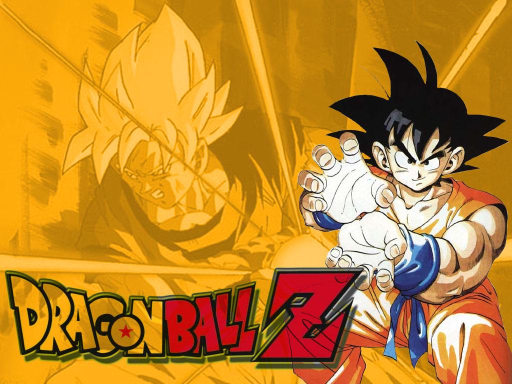 Goku Wallpaper hd for PC (28)