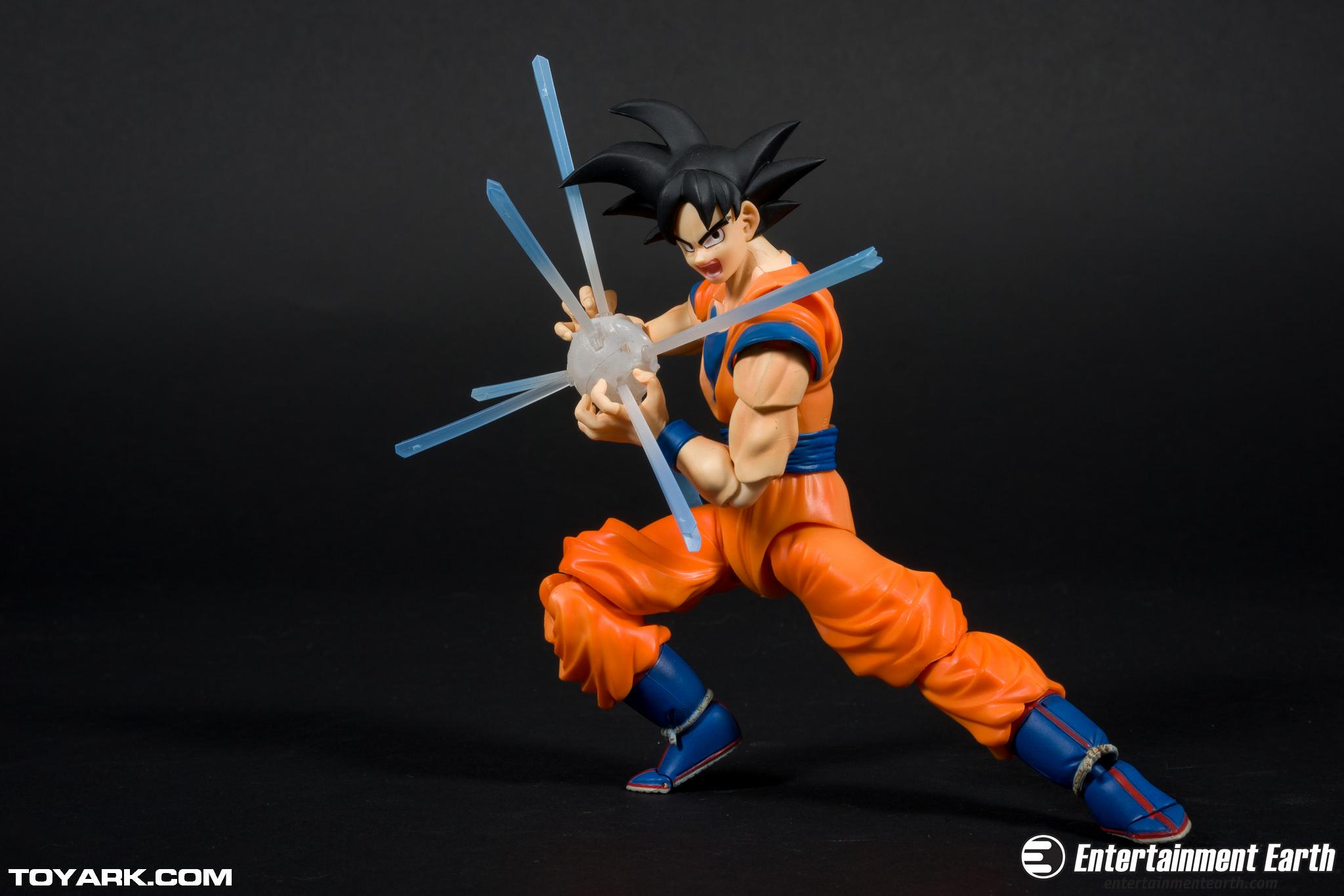 Goku Wallpaper hd for PC (33)