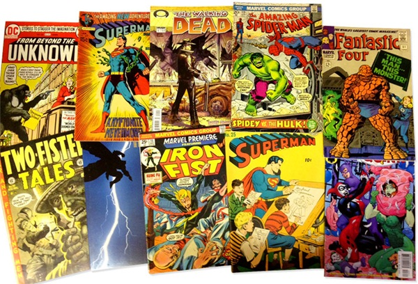comics are better than cartoon shows2-002
