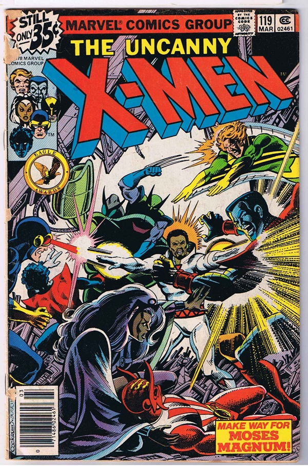 comics are better than cartoon shows3-003