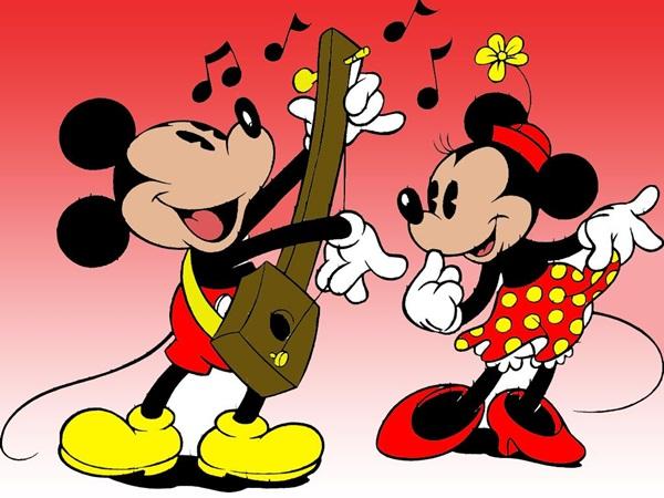 most popular cartoon songsk-001