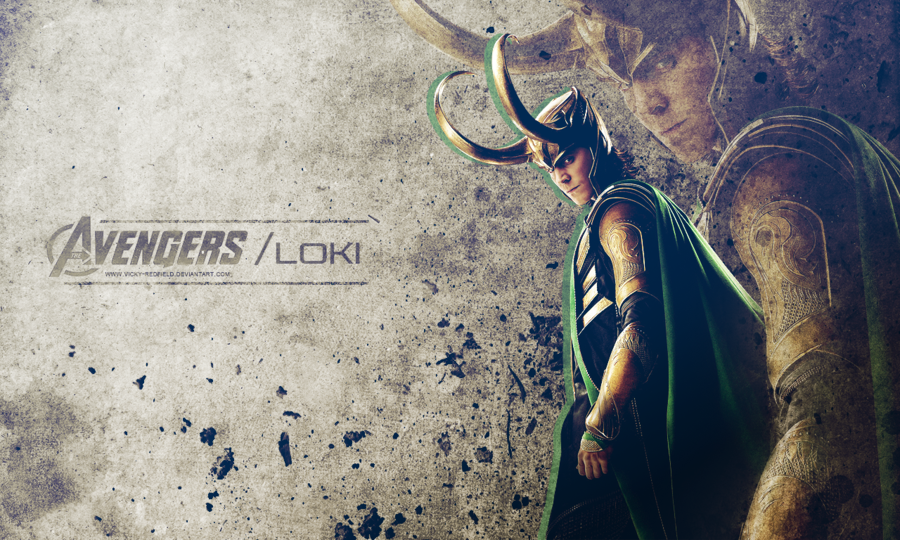 News as well Loki Wallpaper Hd For Desktop in addition Discovering The Word Of Wisdom Meat Or Wheat as well How To Make A Utility Belt also 4000 253043. on thor cartoon series