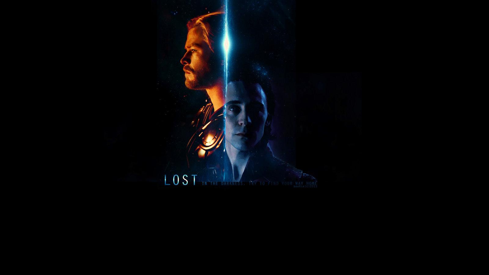 Download Loki Wallpaper Hd for Desktop (28)