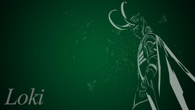 Download Loki Wallpaper Hd for Desktop (5)