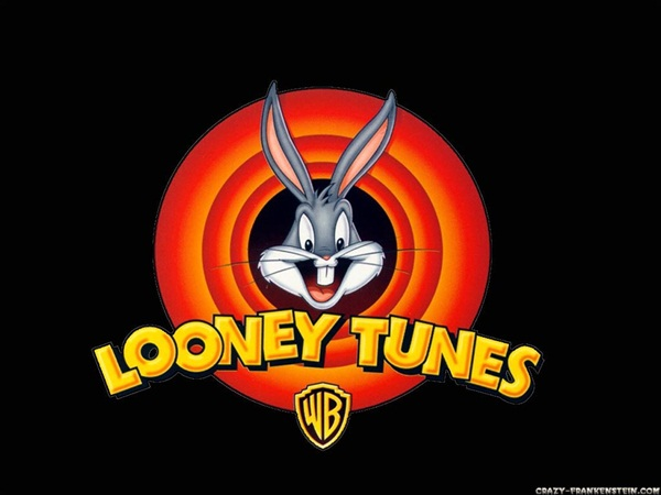 bugs bunny biography ,history,movies002
