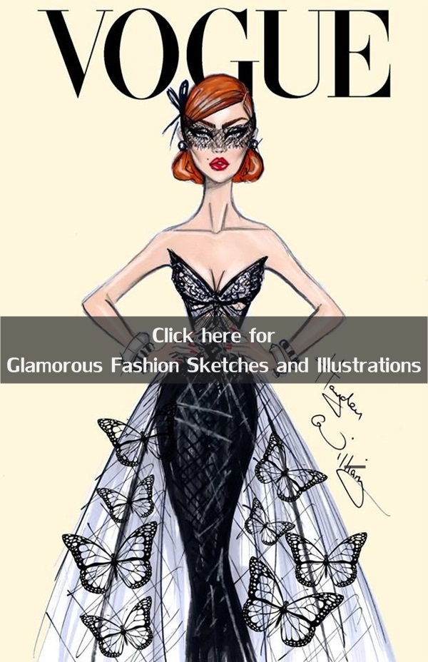 Can Cartoons Create Any Change In Fashion Trends