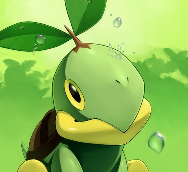 A Cartoon Character That Is Green : Most famous green cartoon characters