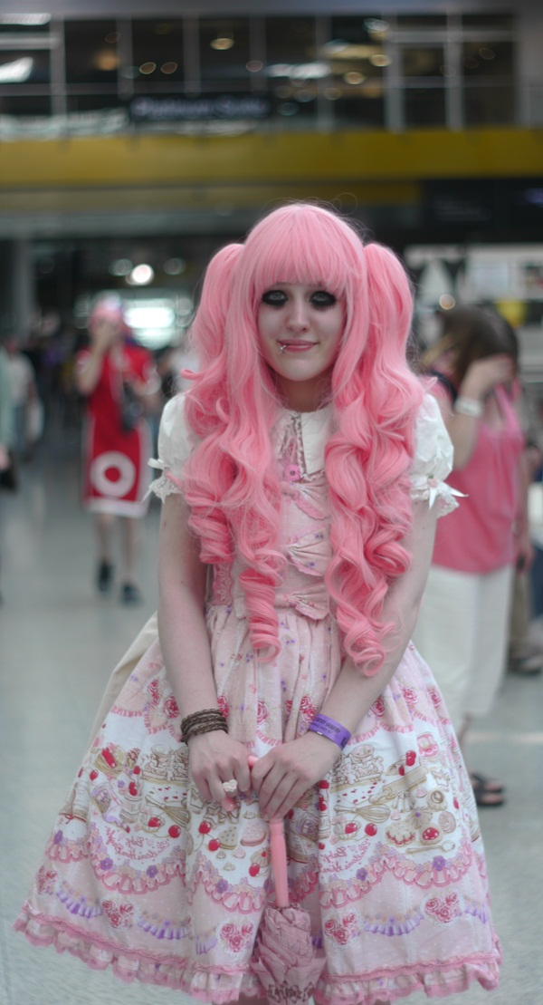 lsexy lolita cosplays2-002