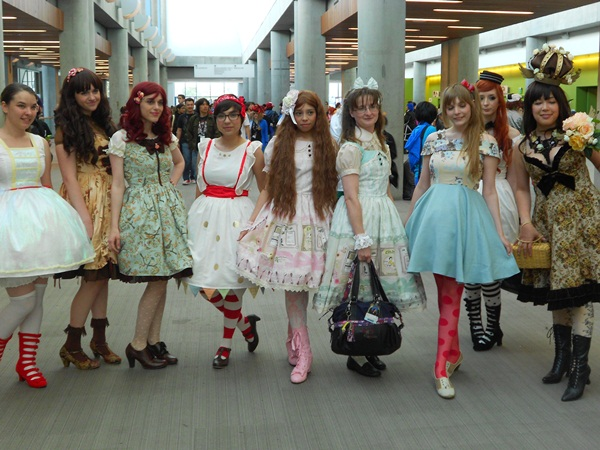 lsexy lolita cosplays4-004