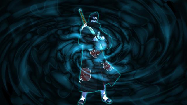 Naruto HD Wallpapers for Desktop (12)