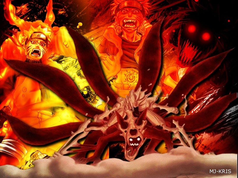 Naruto Hd Wallpapers For Desktop 13 Cartoon District
