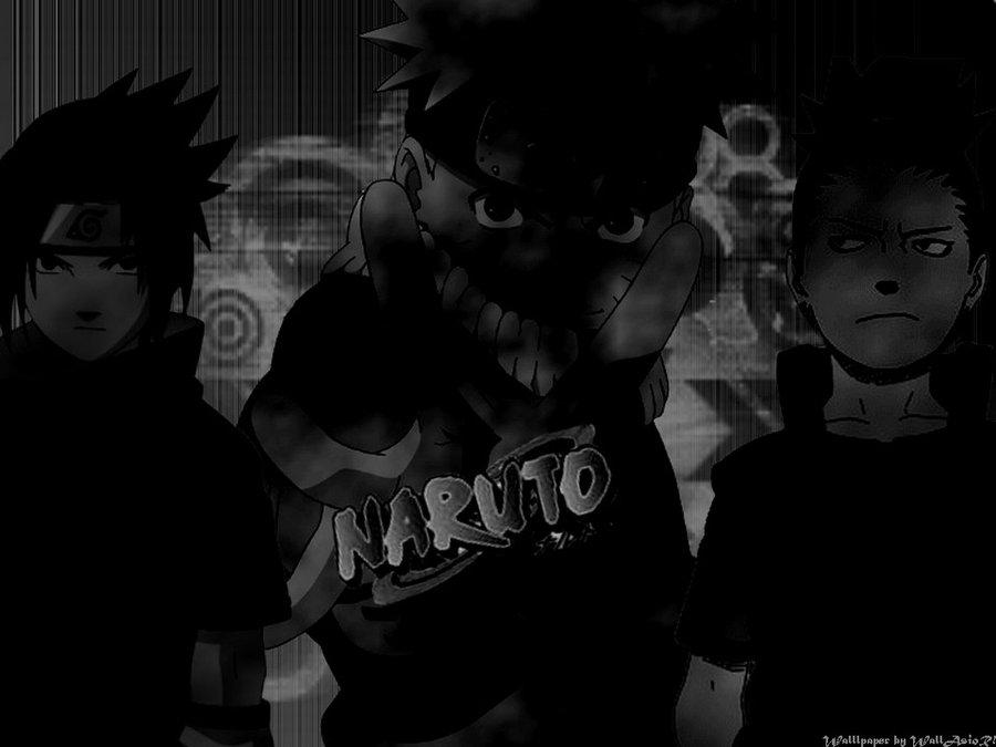 Naruto HD Wallpapers for Desktop (18)