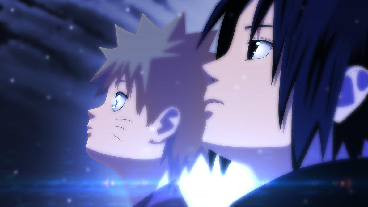 Amazing Wallpaper Naruto Purple - Naruto-HD-Wallpapers-for-Desktop-21  Graphic_563839.jpg