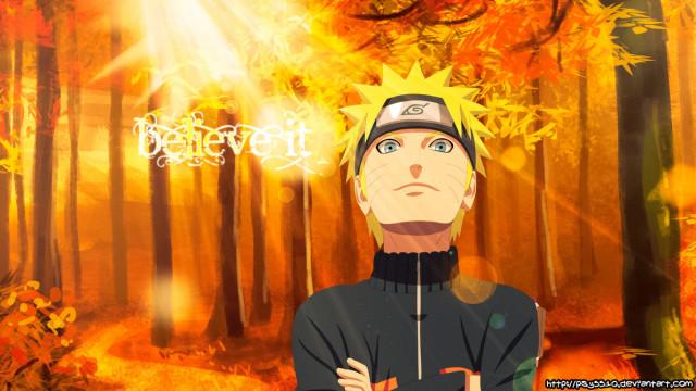 Naruto HD Wallpapers for Desktop (23)