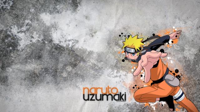 Naruto HD Wallpapers for Desktop (27)