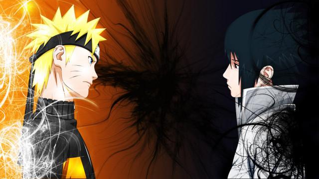 Naruto HD Wallpapers for Desktop (30)