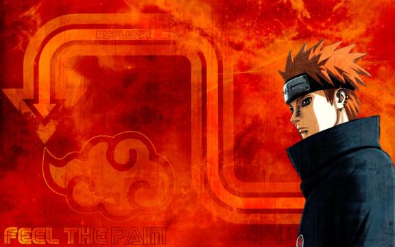 Naruto HD Wallpapers for Desktop (32)