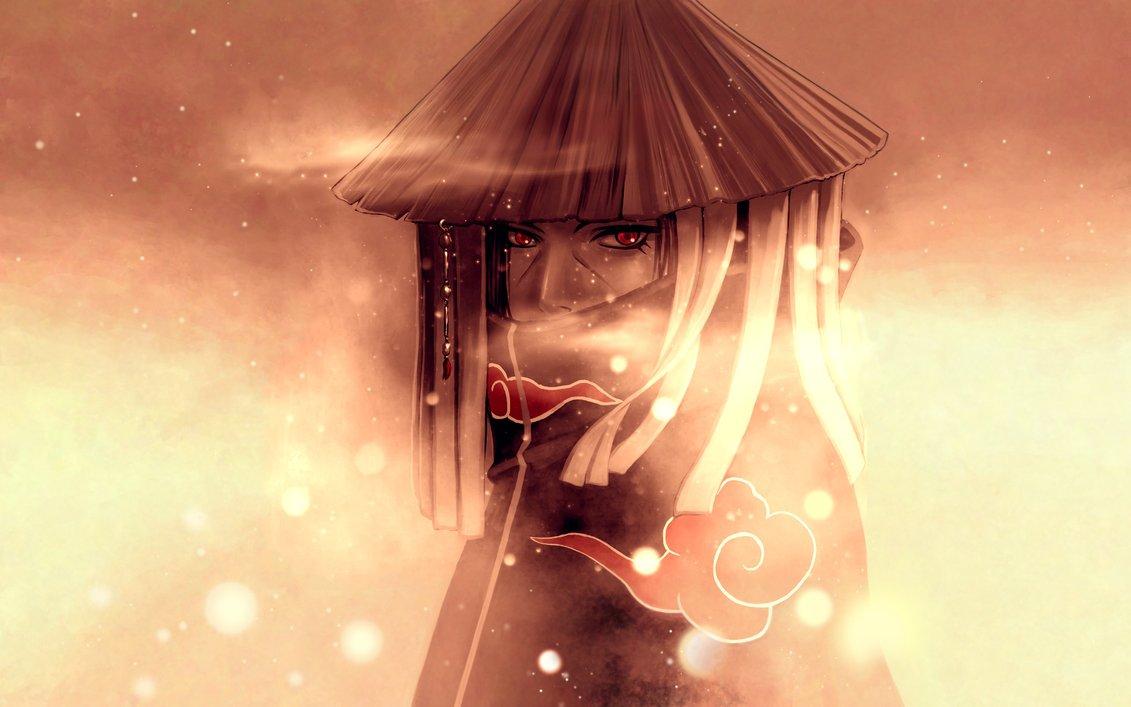 Naruto HD Wallpapers for Desktop (8)