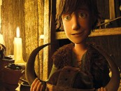 best characters from animated movies