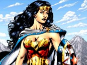 female superheroes and villains