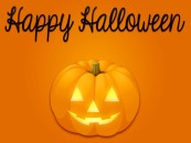 Funny Happy Halloween Quotes for Halloween Cards
