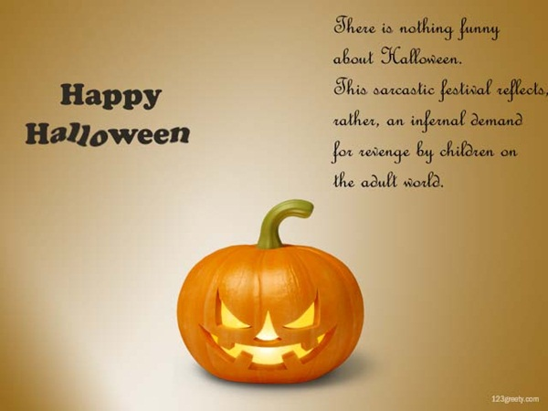 Best Funny Halloween Quotes And Saying For Halloween Cards1 001