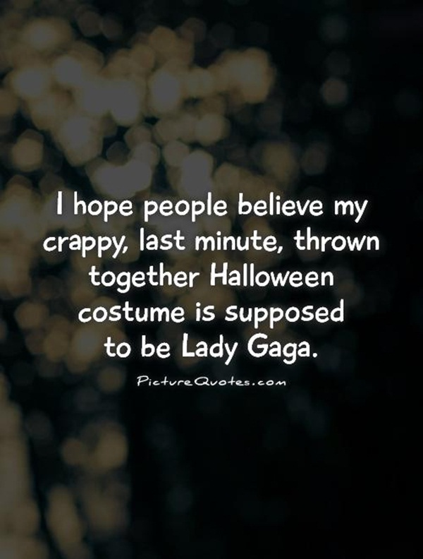Best Funny Halloween Quotes And Saying For Halloween Cards12 012