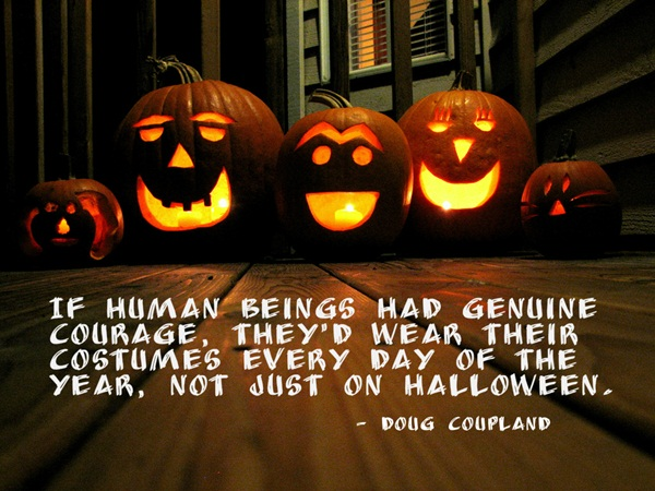 best funny halloween quotes and saying for halloween cards2-002