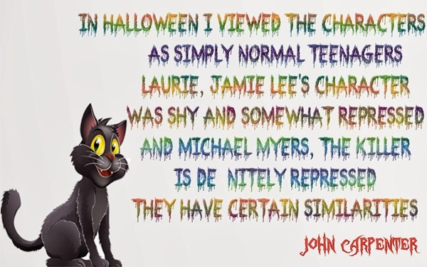 best funny halloween quotes and saying for halloween cards4-004