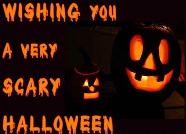 best funny halloween quotes and saying for halloween cards6-006