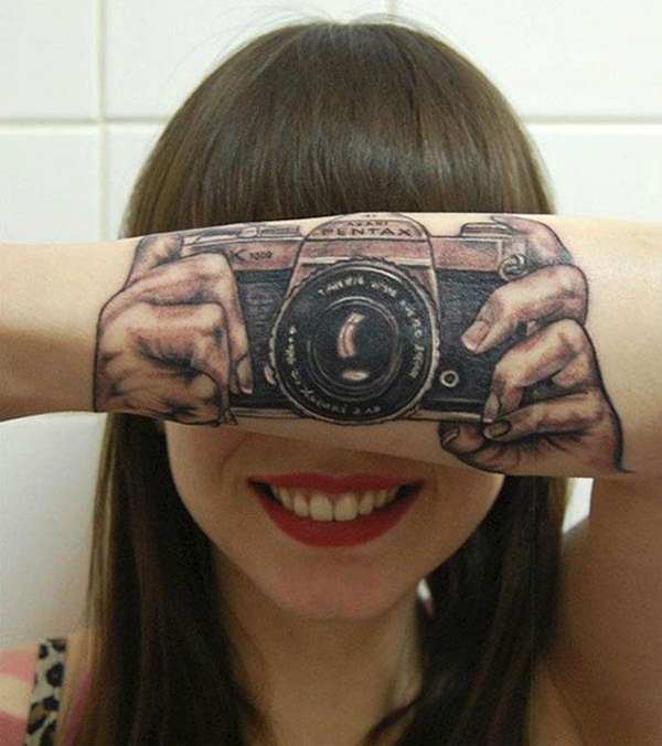 best funny tattoo designs and ideas2-002