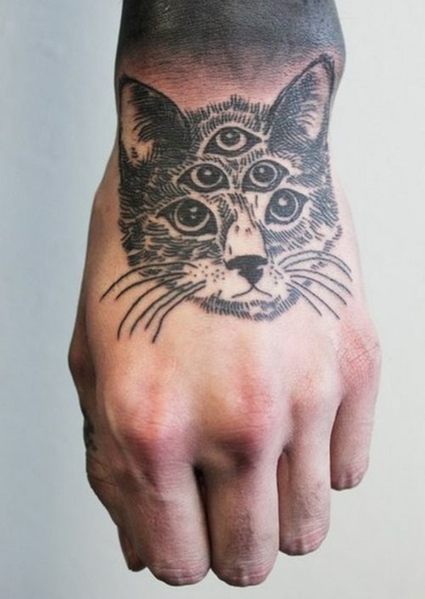 best funny tattoo designs and ideas20-020