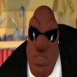 black cartoon characters25