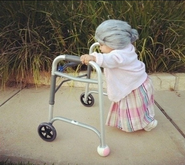funny halloween costumes1-001