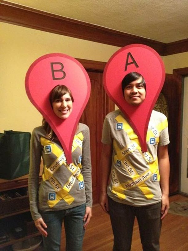 funny halloween costumes10-010