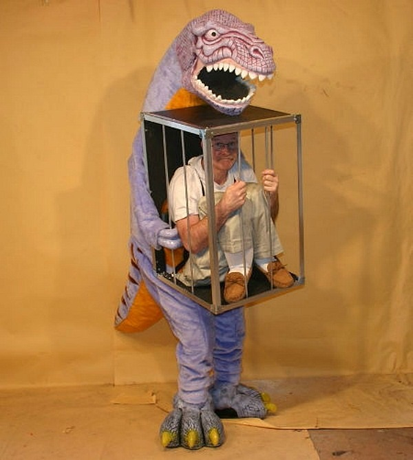 funny halloween costumes17 017 - Quirky Halloween Costume Ideas
