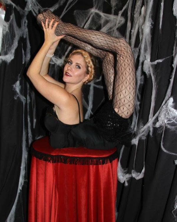 funny halloween costumes18-018