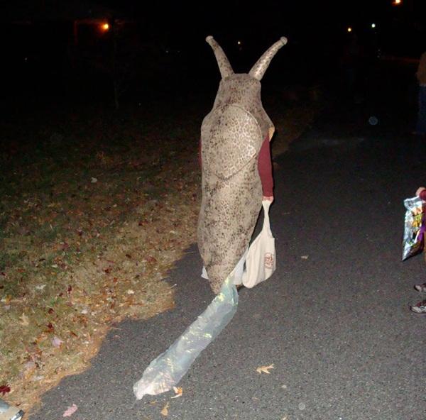 funny halloween costumes2-002