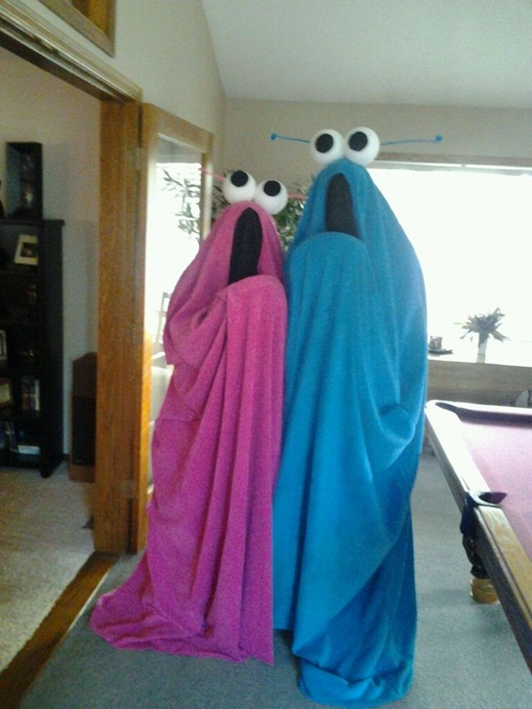 funny halloween costumes23-023