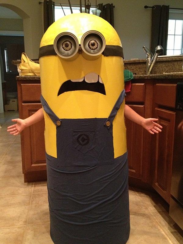 funny halloween costumes27-027